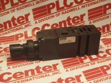 PARKER PNEUMATIC DIV PS4137166P