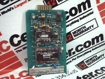 IRCON 50126-3