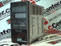 YAMATAKE C206DA00201