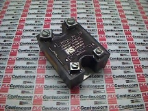 RS COMPONENTS 346-889