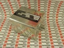 RONAN ENGINEERING CO X3-5021-115