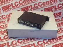 CINCINNATI ELECTROSYSTEMS 9650