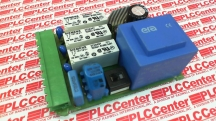 LS AND CO INC 372-00-552/3