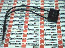 ELECTROCUBE RG2348-10-6