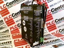 ADVANCED MOTION CONTROLS BX25A20ACD
