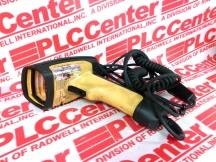 PSC INC PSSR-1000