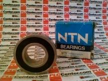 NTN BEARING 6002LB