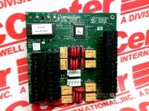 CARDKEY SYSTEMS 24-9562-9