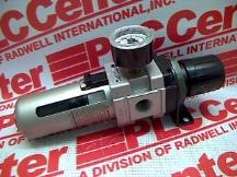 SMC AW3000-03BDG