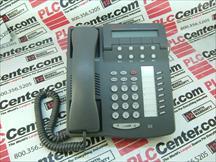 AT&T 6408D