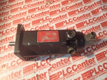 INDUSTRIAL DEVICES BRE-3105-1001-B-13