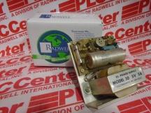 ELECTROSTATICS INC 30-5V-3A