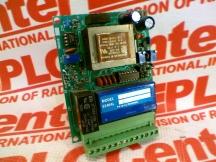 PILLAR TECHNOLOGIES AB6058-13