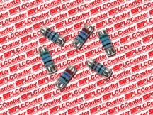 WELWYN COMPONENTS LTD WRM0207C-390RFI