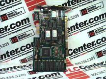 GENOA SYSTEMS 7900