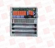 MODICON 170-ADM-690-51