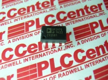ANALOG DEVICES OP297GPZ
