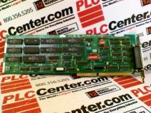 CONNECT TECH INC IAT08064