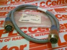 INTERLINK BT RSM-RKM-570-1M