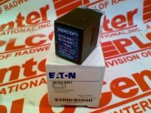 EATON CORPORATION 8573A-6501