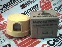 LUMATROL LM7275