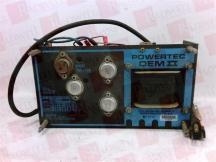 POWERTEC 2D5-12B
