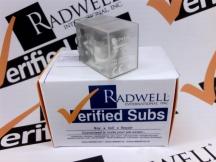 RADWELL RAD00212