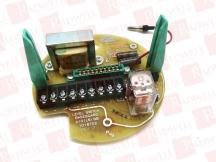 ASI ELECTRONICS A101LS/BB