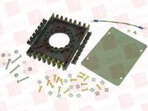 EAGLE SIGNAL HP50133
