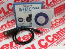SEWELL SW1301