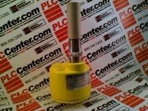 FLUID COMPONENTS FR72-4/12.625C-U/S/LD/5181-X/T