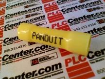 PANDUIT BSV10X-D