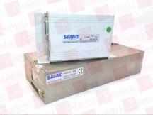 SMAC LAL55-100-55F