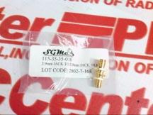 SGMC MICROWAVE 115-35-35-010