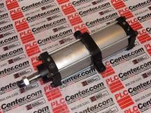 SMC ACNL-X2-100X250-TC