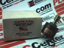 CAPP 16864