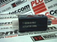 TESTRON T-I9009