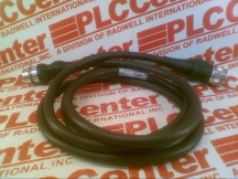 FLEX CABLE FC-XXFEFMP-14S-E008