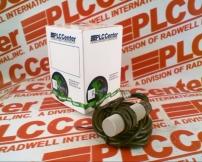 AUTOTRONIC CONTROLS CORP CR18-8DN