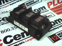 FUGI ELECTRIC 2MBI100L-120