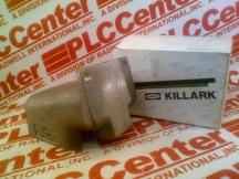 KILLARK AJC-2