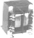 STANCOR TGC80-10