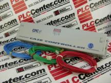 COMPUTER PROCESS 810-3150