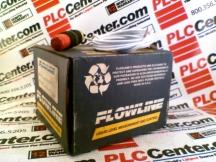 FLOWLINE GT10-1303