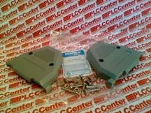 SPC TECHNOLOGY PS-D504-37