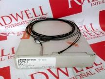 EFFECTOR E20711