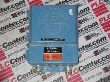 MICRO MOTION RFT97121PN