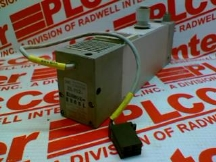 SMC ZL112-K15M0Z-EB65L