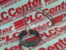 PPE M-41868-1