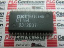 OKI IC1164GSK